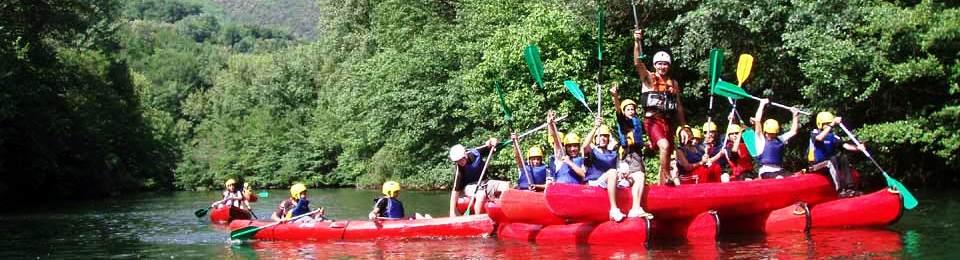 Location canoe orb, location canoë orb, descente canoë orb, canoe orb, canoe tarassac